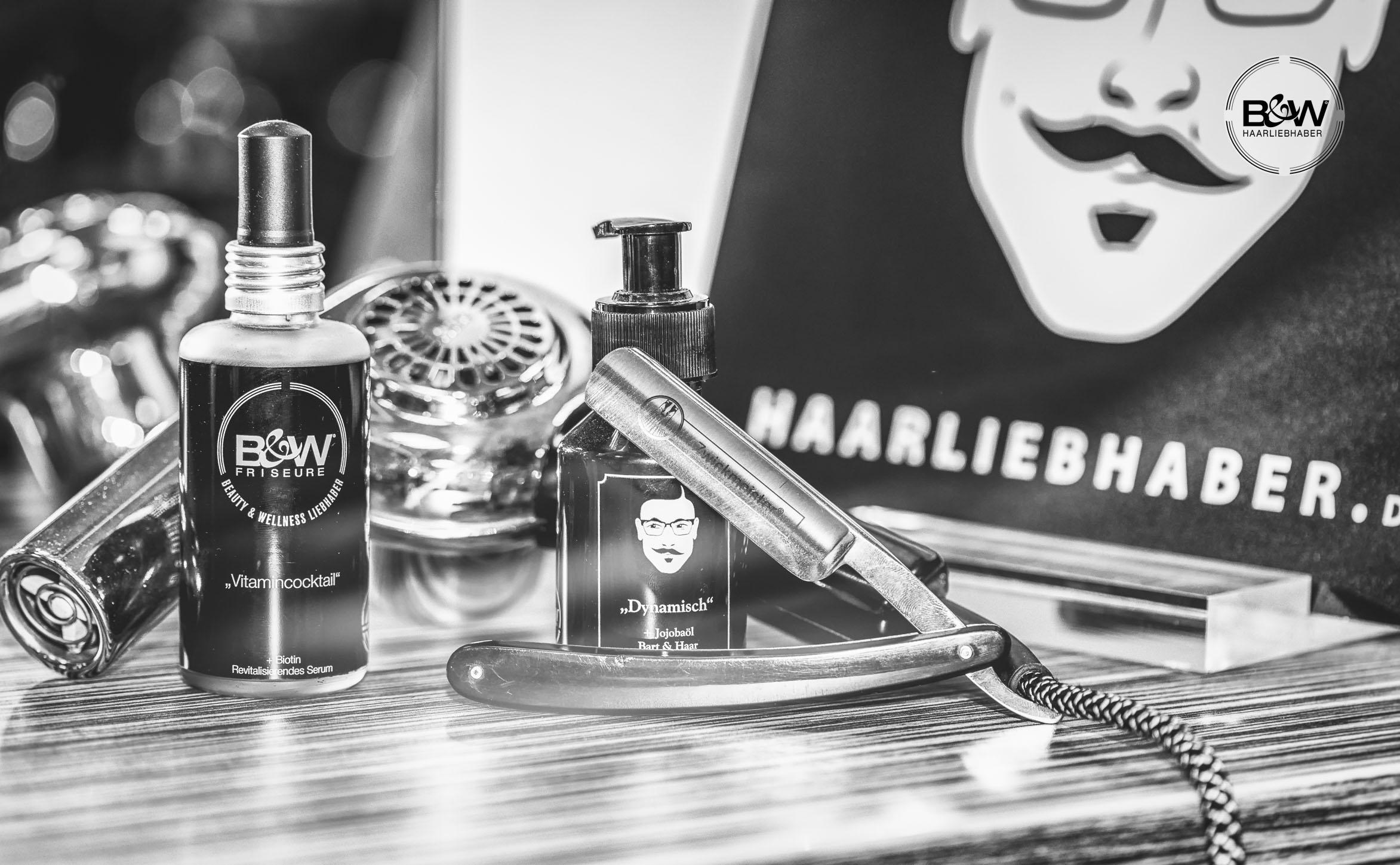 110_B&W-Friseure_Haarliebhaber_Friseur-Dortmund_Kosmetikprodukt_beste-Haarpflege_bester-Friseur_Malvins_at-malvins_Haar_styling_Deutschland_haarliebhaber