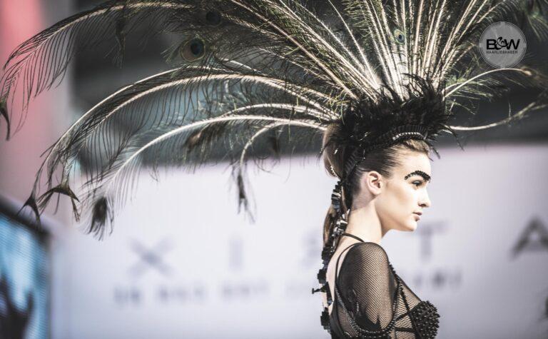 143_B&W-Friseure_Haarliebhaber_Friseur-Dortmund_Kosmetikprodukt_beste-Haarpflege_bester-Friseur_Malvins_at-malvins_Haar_styling_Deutschland_haarliebhaber