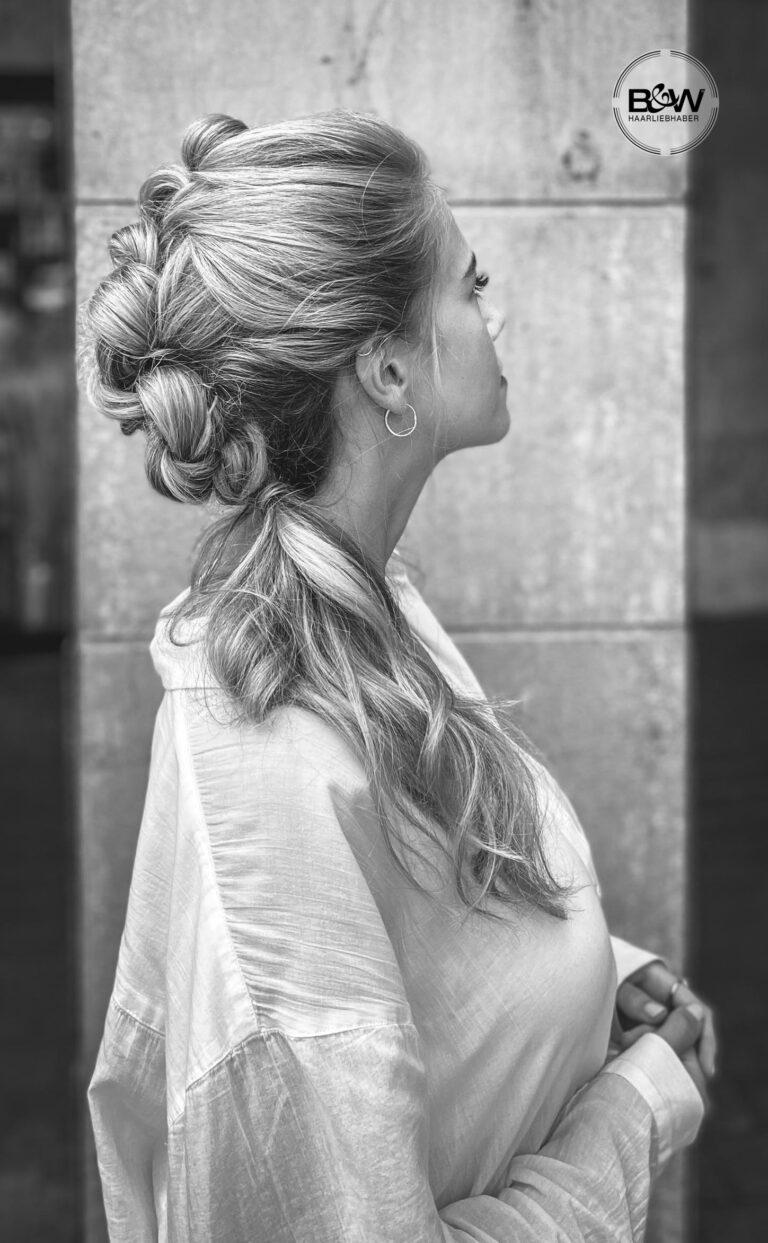 31_B&W-Friseure_Haarliebhaber_Friseur-Dortmund_Kosmetikprodukt_beste-Haarpflege_bester-Friseur_Malvins_at-malvins_Haar_styling_Deutschland_haarliebhaber