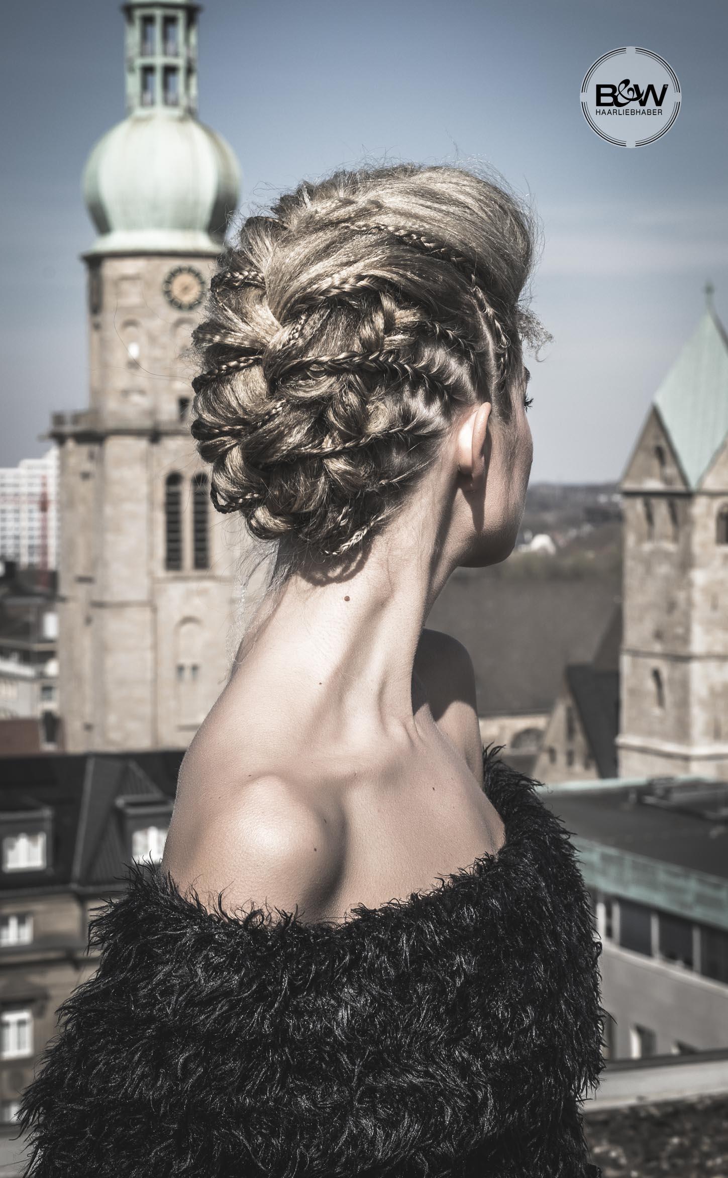 47_B&W-Friseure_Haarliebhaber_Friseur-Dortmund_Kosmetikprodukt_beste-Haarpflege_bester-Friseur_Malvins_at-malvins_Haar_styling_Deutschland_haarliebhaber