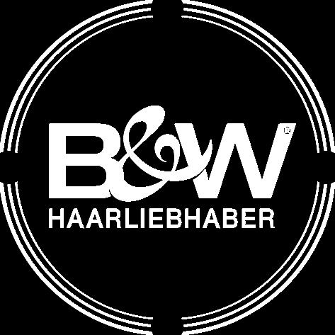 Friseur Dortmund – B&W Friseure die Haarliebhaber aus Dortmund