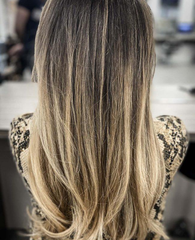 108_B&W-Friseure_Haarliebhaber_Friseur-Dortmund_Kosmetikprodukt_beste-Haarpflege_Haar_styling_Deutschland