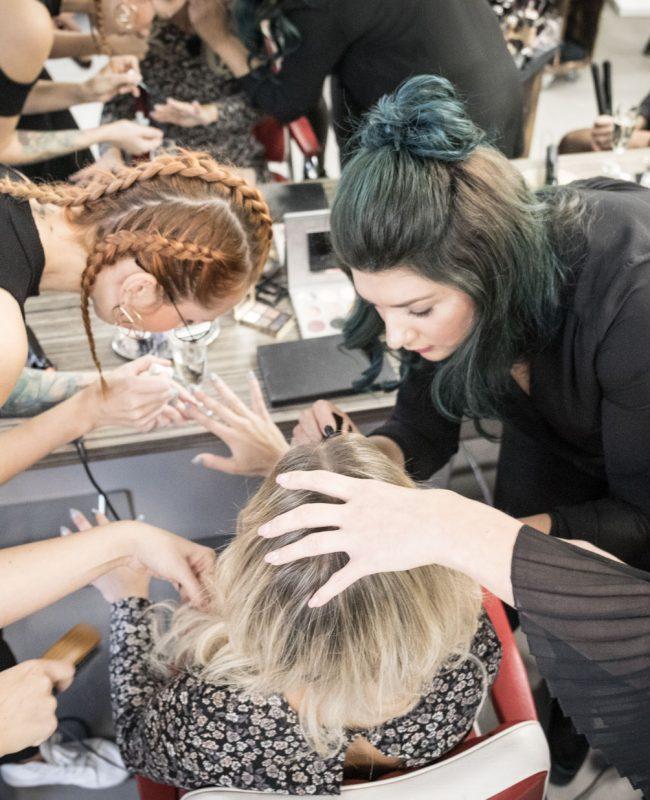 114_B&W-Friseure_Haarliebhaber_Friseur-Dortmund_Kosmetikprodukt_beste-Haarpflege_Haar_styling_Deutschland