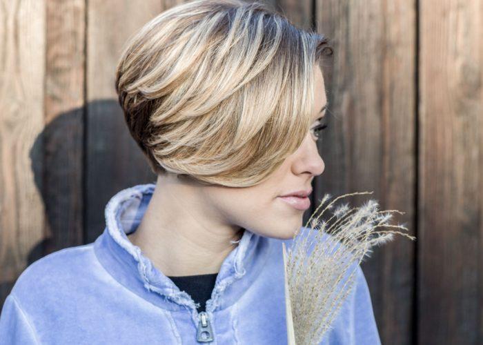 B&W Friseure_Haarliebhaber_Haarprodukte_Quer